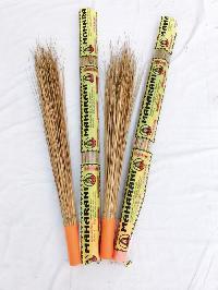 Maharani PP2 Hard Broom