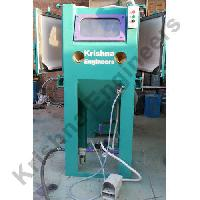Surgical Equipments Cleaning Machine