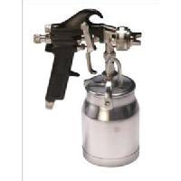 Suction Feed Spray Gun