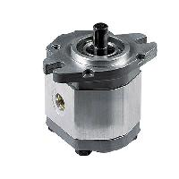 Hydraulic Oil Pumps