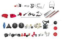 Brush Cutter Parts