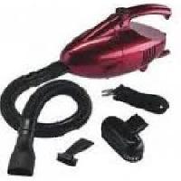 Car Vacuum Blower Cleaner