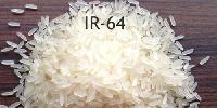 5% Broken IR 64 Long Grain Raw Rice