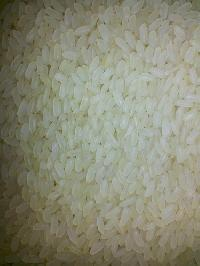 Ir 8 Long Grain Parboiled Rice