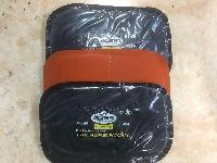 Ct-20 Tyre Repair Patches