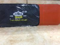 Ct-40 Tyre Repair Patches