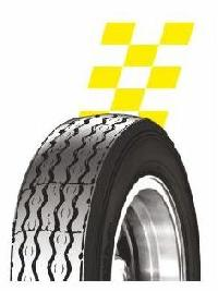 Winner Tread Tyre Tread Rubber