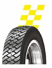 Z Tyre Tread Rubber