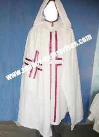 Masonic Regalia Gowns Manufacturer in Punjab Pakistan by
