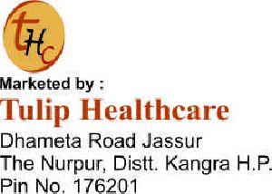 Tulip Healthcare Jassur