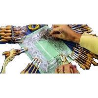 Handicraft Training Services