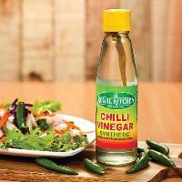 Chilli Vinegar