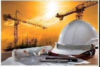 Civil Engineering Services
