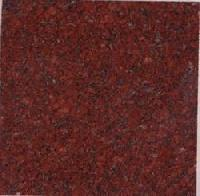 Adoni Red Granite Slabs