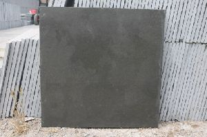 Tandur Blue Slice Stone