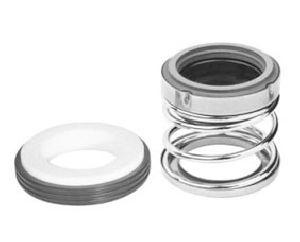 Water Pump Mechanical Seal