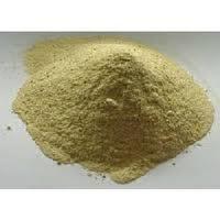 Granite Polishing Powder