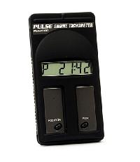 Oppama Engine Tachometer Pet-1000r