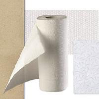 Gum Sheet Paper Art Paper