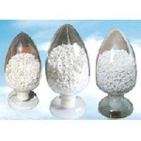 Methyl Sulfonyl Chloride