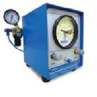 MD SERIES AIR GAUGE UNIT