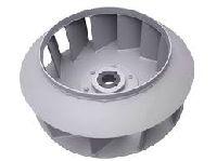 Fan Impeller