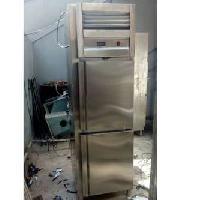 2 Door Commercial Refrigerator