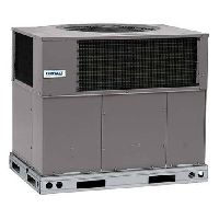 Package Air Conditioner