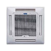 Hiper Packaged Air Conditioner