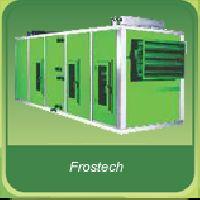 Frostech Air Handling Units
