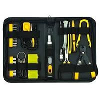 Computer Maintenance Tool Kit