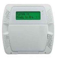 Dsc 9045 Burglar Alarm System