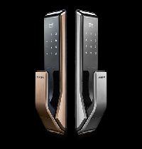 SHS-P717 Digital Door Lock