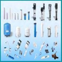 Ro System Spare Parts