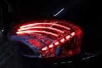 Led Signature Rear Lamp