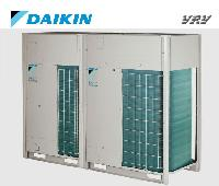 Daikin VRV Air Conditioners