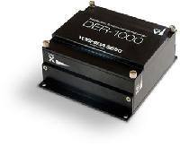 Der-1000 Field Data Recorder