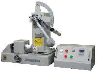 Pst-300 Pendulum Shock Testing Machine