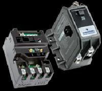 Smart Contactors Protection Module
