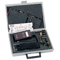 Model 475-1-fm-av Air Velocity Kit