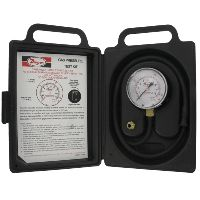 Series Lptk Gas Pressure Test Kit