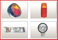 Automotive Lighting Equipment