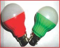 DIGITAL LED LAMPS