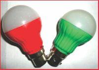 DIGITAL LED LAMP