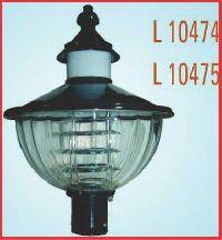 Micro Lotus Cfl Retrofit Lamp