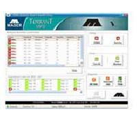 Digital Crms Software