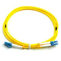 Fiber Jumper Cable