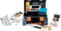 Relay Repair Tool Kits