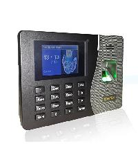 ESSL Identix K-20 Biometric Time Attendance Machine