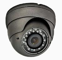 Hi Focus HD Dome Camera